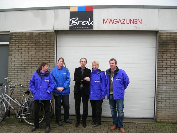 http://www.amnestyhengelo.nl/fotos/foto-Brok.jpg